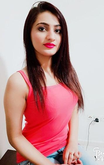 Patiala Escort